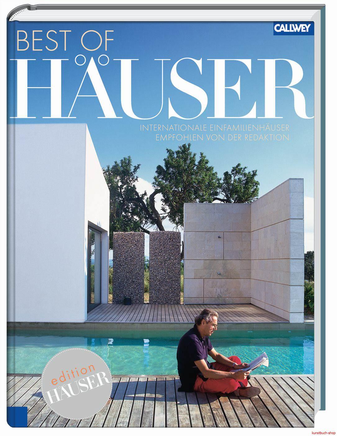Best of häuser internationale einfamilienhäuser