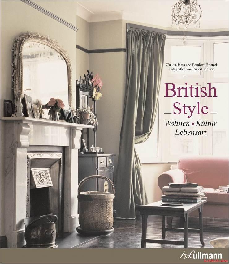 fachbuch british style wohnen kultur und lebensart in. Black Bedroom Furniture Sets. Home Design Ideas