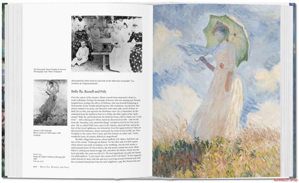 Fein Monet Färbung Seiten Seerosen Galerie - Framing Malvorlagen ...