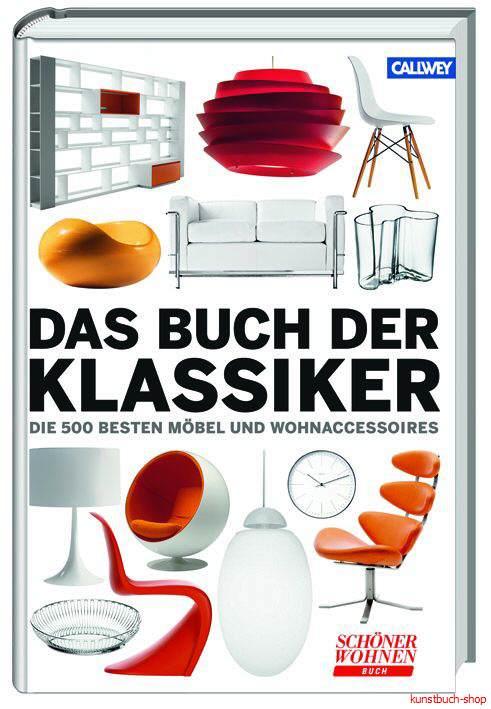 kunstbuch ursula banz. Black Bedroom Furniture Sets. Home Design Ideas