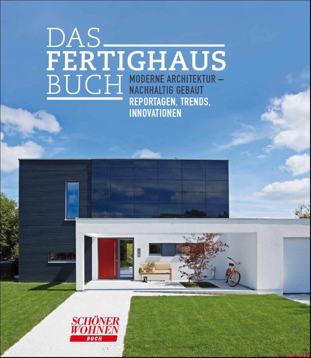 kunstbuch-shop.de | Ursula Banz
