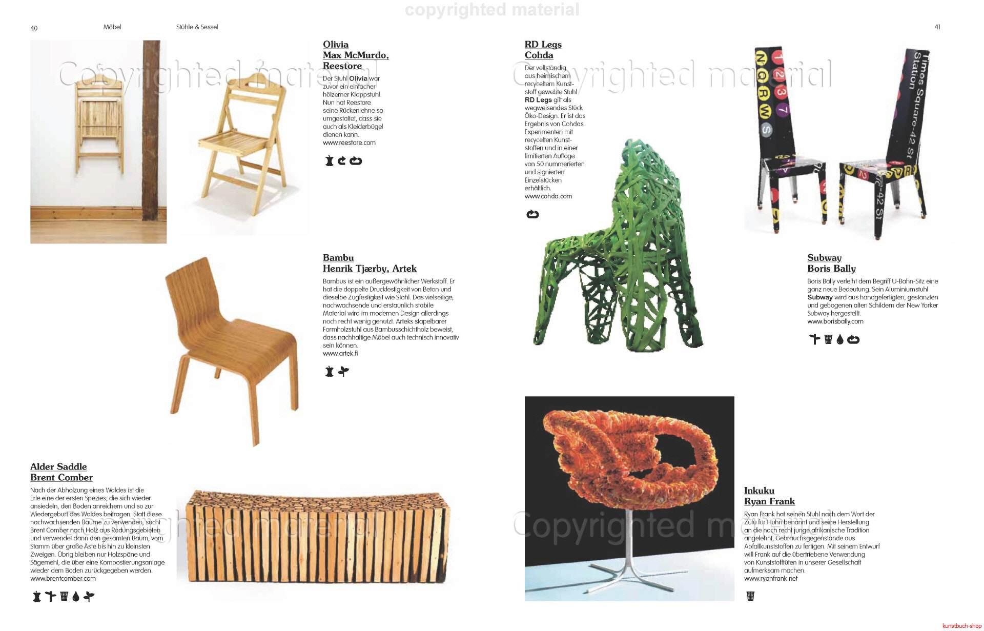 kunstbuch-shop.de   Ursula Banz