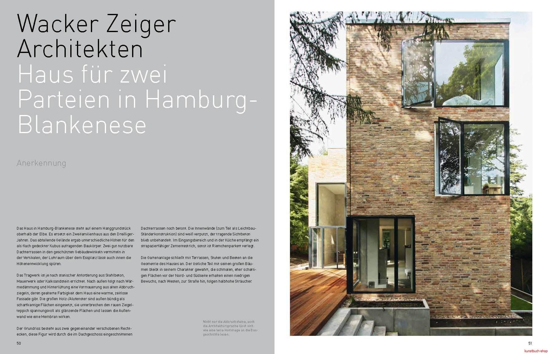 Kunstbuch Shop.de | Ursula Banz