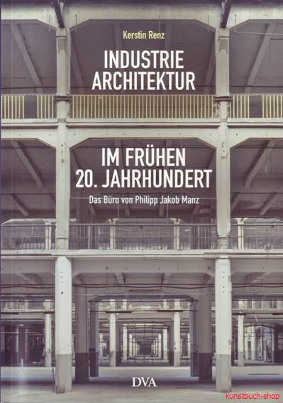 Kunstbuch ursula banz - Architektur 20 jahrhundert ...
