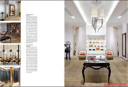 Kunstbuch ursula banz for Innenarchitektur vollmer