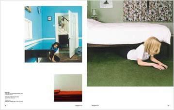 Fachbuch interieur exterieur wohnen in der kunst stark for Interieur exterieur wohnen in der kunst