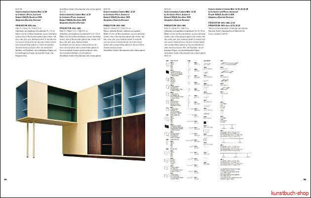 Erscheinungsdatum: 07/2012. Auflage: Erstauflage Jahr: 2012. Seitenanzahl:  416 Seiten Buchart: Gebunden Abbildungen: 554 Farbige Und 313 S/w  Abbildungen