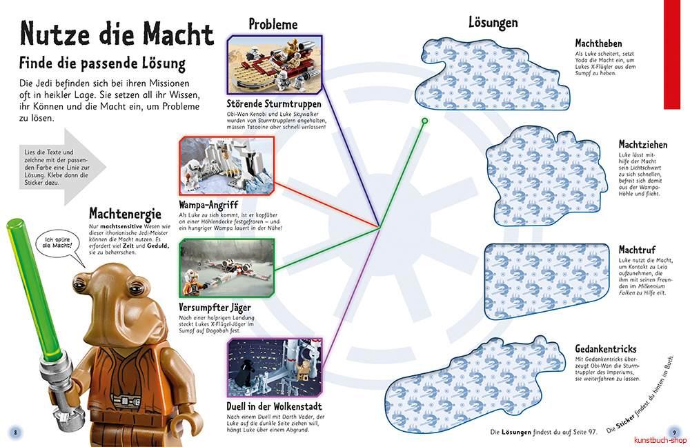 Tolle Druckfähiges Lego Malbuch Ideen - Druckbare Malvorlagen ...