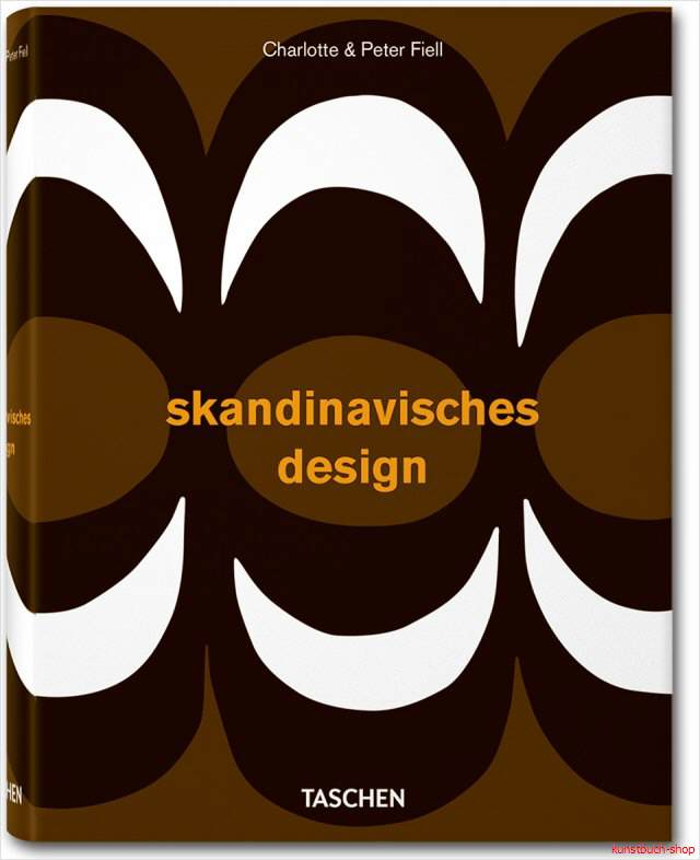fachbuch skandinavisches design stig lindberg arne. Black Bedroom Furniture Sets. Home Design Ideas