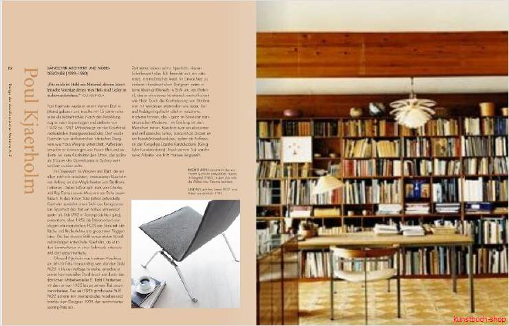 Kunstbuch ursula banz for Design wohnen shop