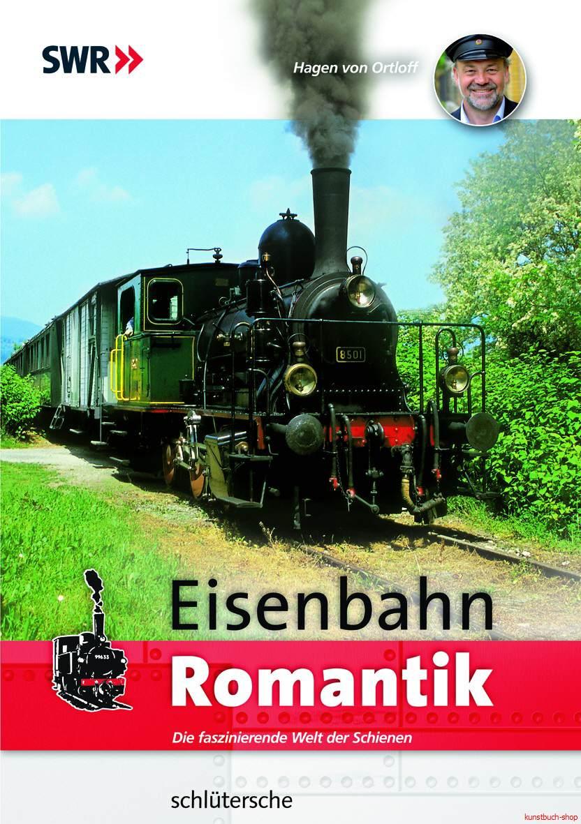 EISENBAHN ROMANTIK  Swr-eisenbahn-romantik-01