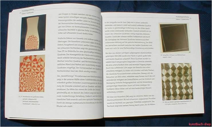 Fachbuch Deutsche Keramik und Porzellane der 60er /& 70er Jahre Fat Lava Stil