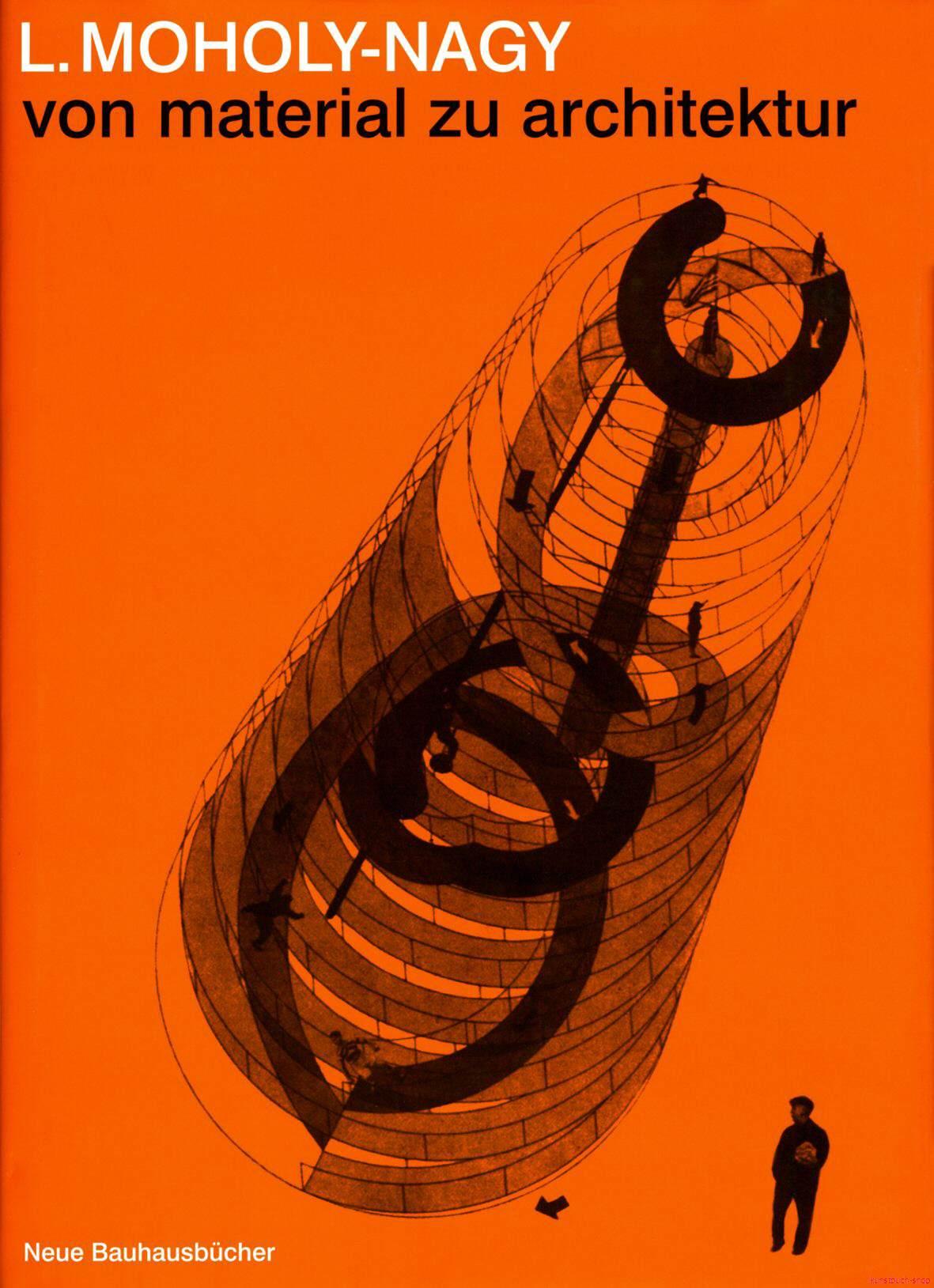 Kunstbuch ursula banz for Architektur 1929