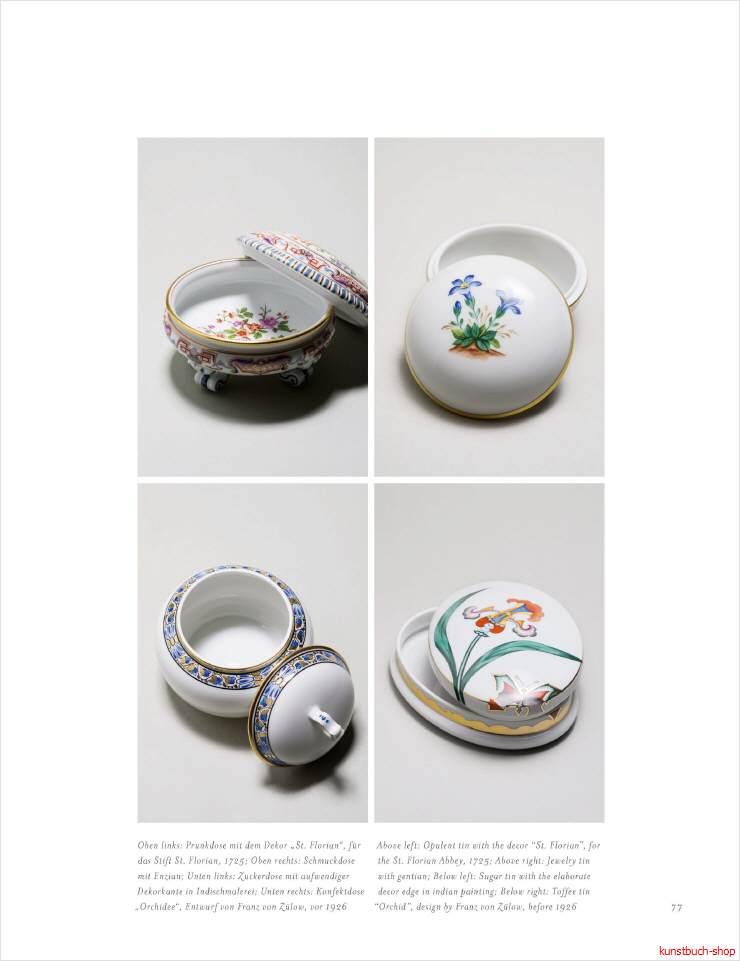 fachbuch wiener porzellan seit 1718 bersicht mit vielen bildern neu 9783993001605 ebay. Black Bedroom Furniture Sets. Home Design Ideas